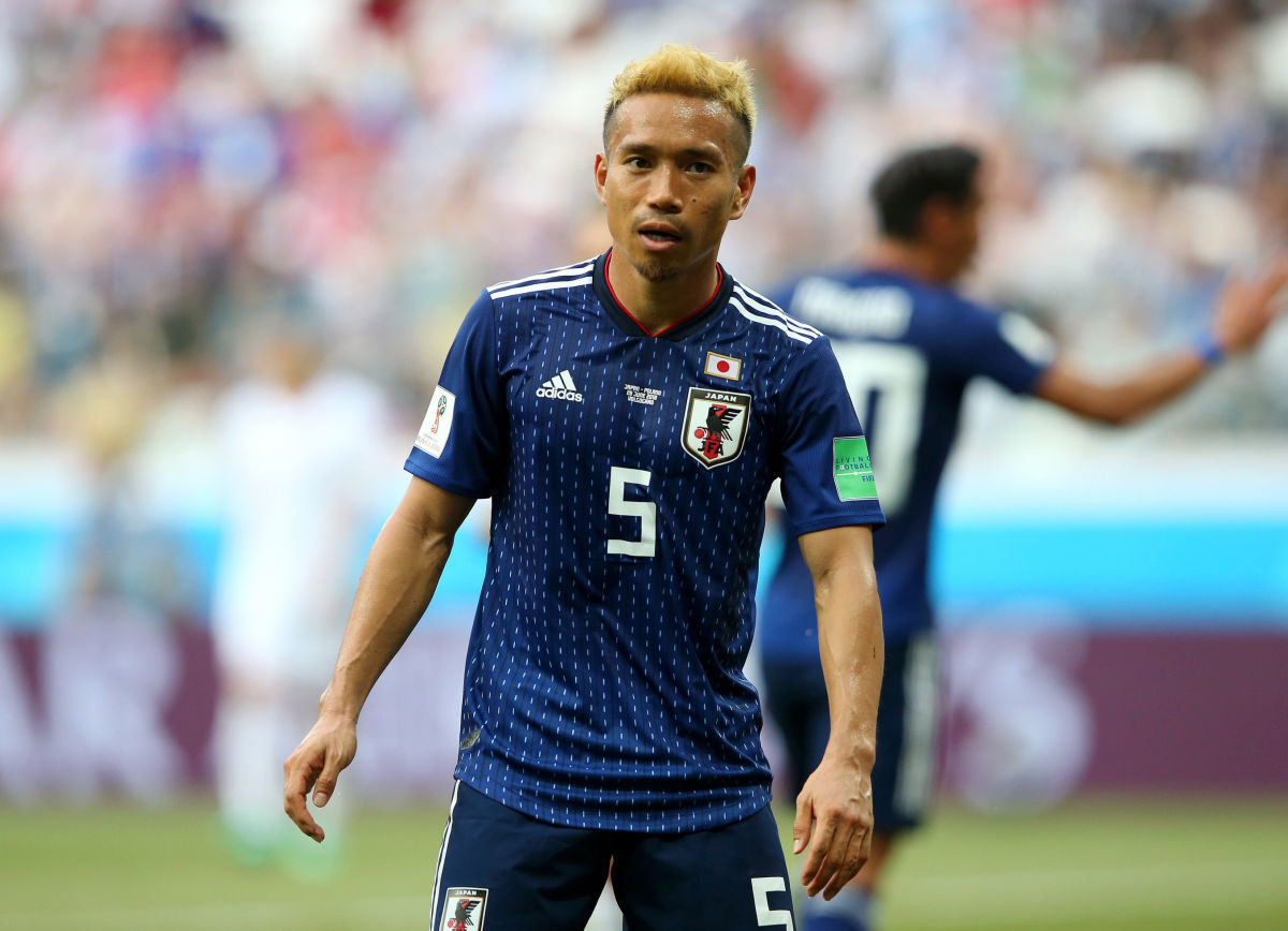 japan-v-poland-group-h-2018-fifa-world-cup-russia-5b3756ea7134f6b36d000003.jpg