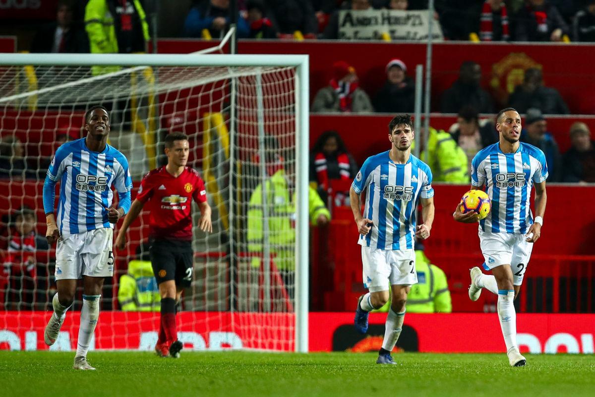 manchester-united-v-huddersfield-town-premier-league-5c2413088746cf759a000001.jpg