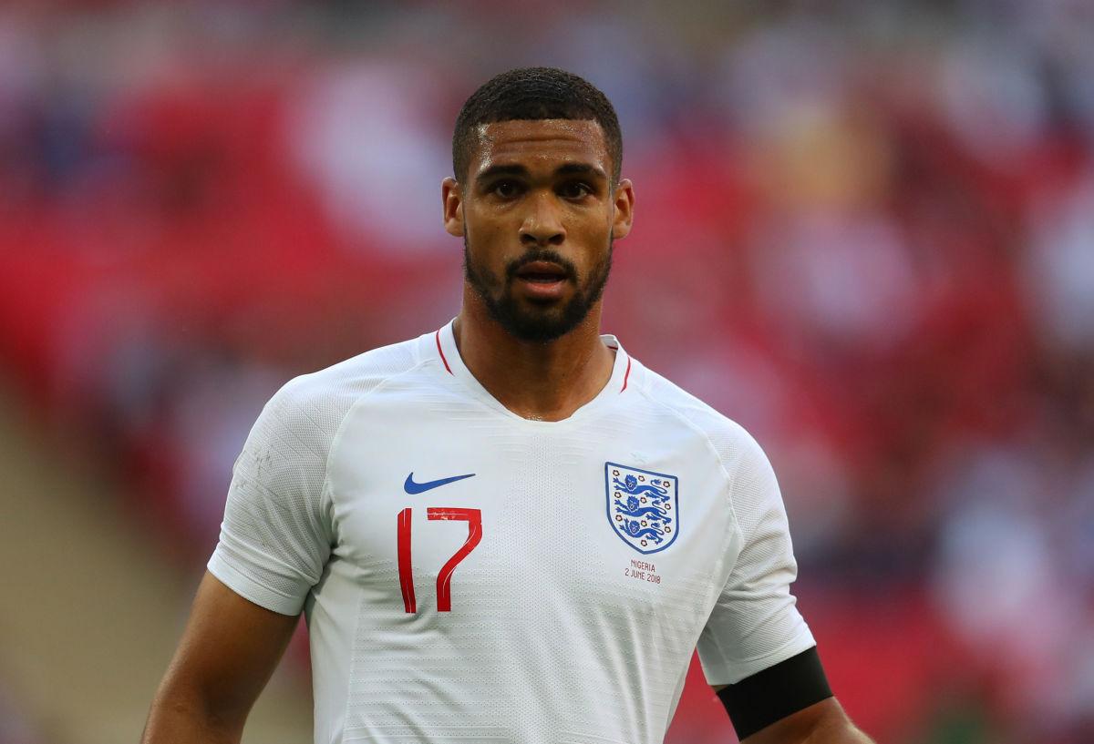 england-v-nigeria-international-friendly-5b2e42a0347a022679000004.jpg