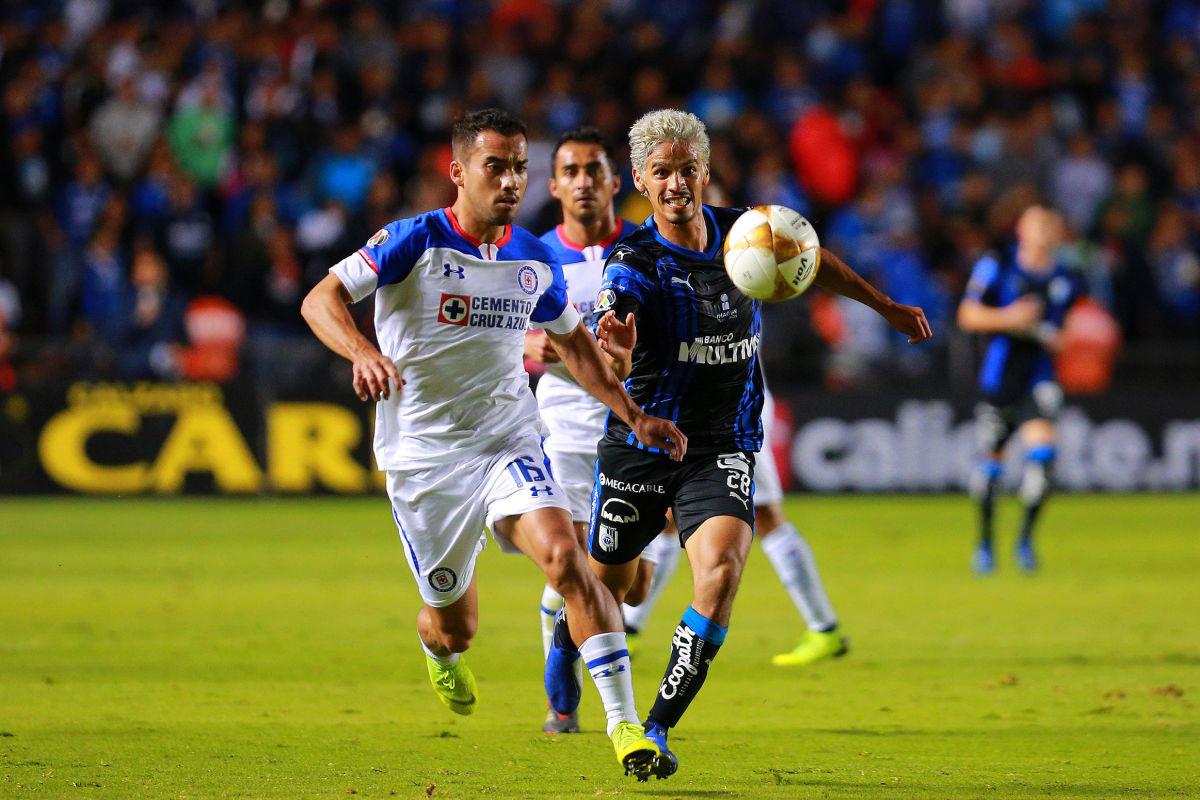 queretaro-v-cruz-azul-playoffs-torneo-apertura-2018-liga-mx-5c00548ea304794dc6000001.jpg