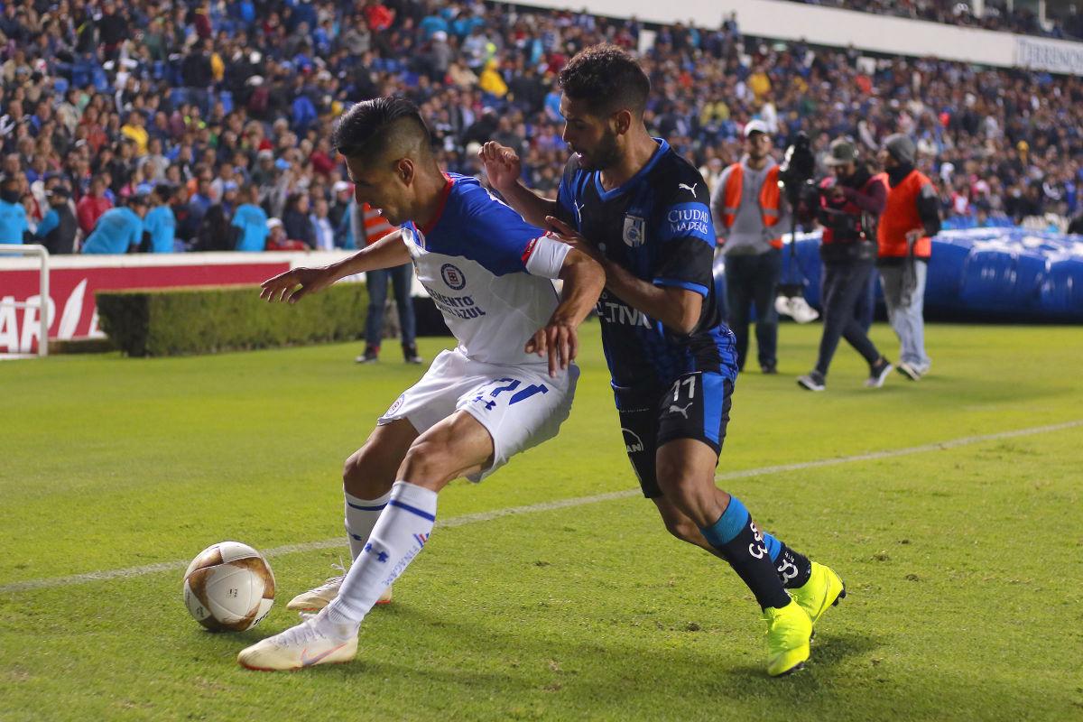 queretaro-v-cruz-azul-playoffs-torneo-apertura-2018-liga-mx-5c0054e4a30479757d000001.jpg