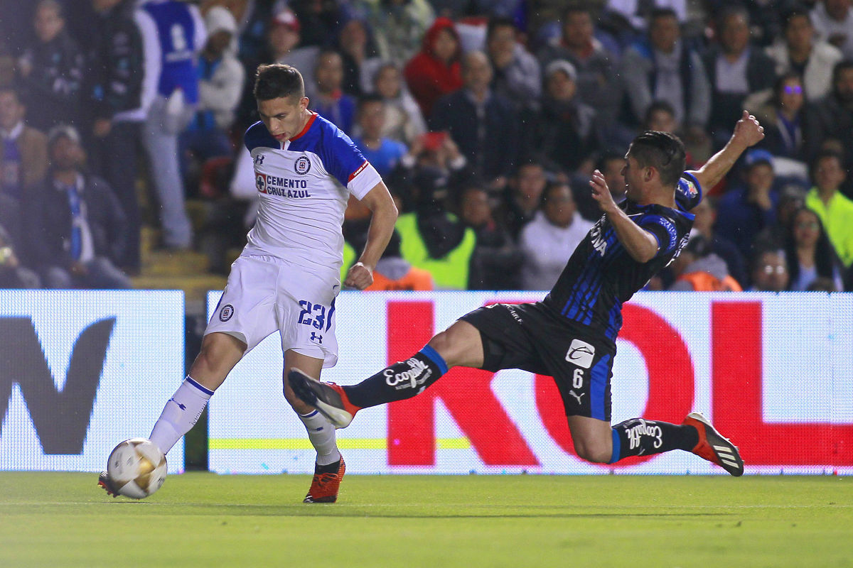 queretaro-v-cruz-azul-playoffs-torneo-apertura-2018-liga-mx-5c0054faa304798b2c000001.jpg