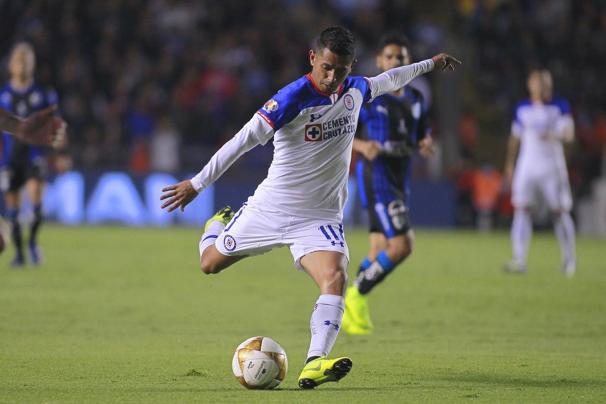 queretaro-v-cruz-azul-playoffs-torneo-apertura-2018-liga-mx-5c00554d079c3a8fb2000001.jpg
