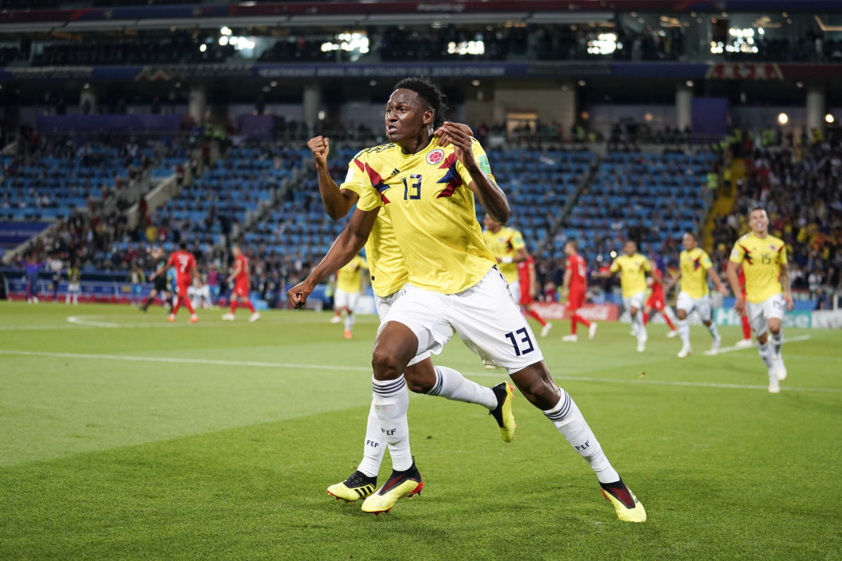 colombia-v-england-round-of-16-2018-fifa-world-cup-russia-5b3c72fe73f36cf1b4000002.jpg