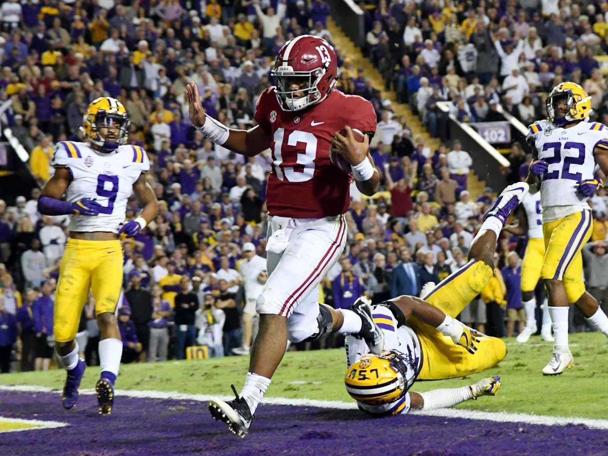 tua-lsu-touchdown.jpg