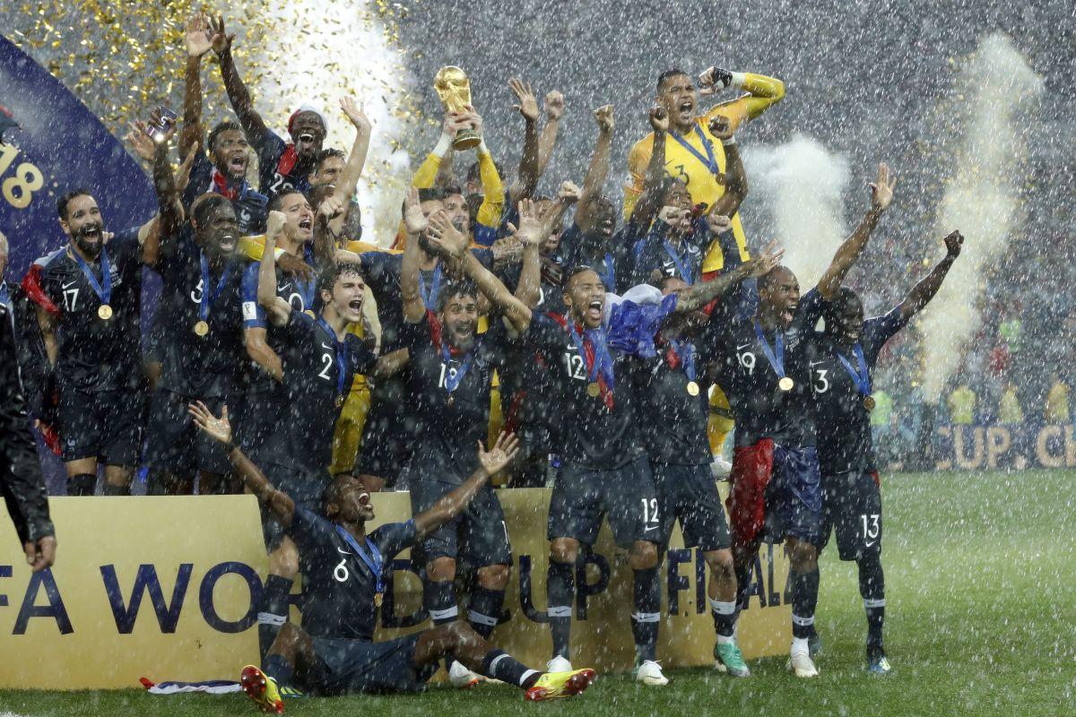 fifa-world-cup-2018-russia-france-v-croatia-5b519d8bf7b09d31b0000004.jpg