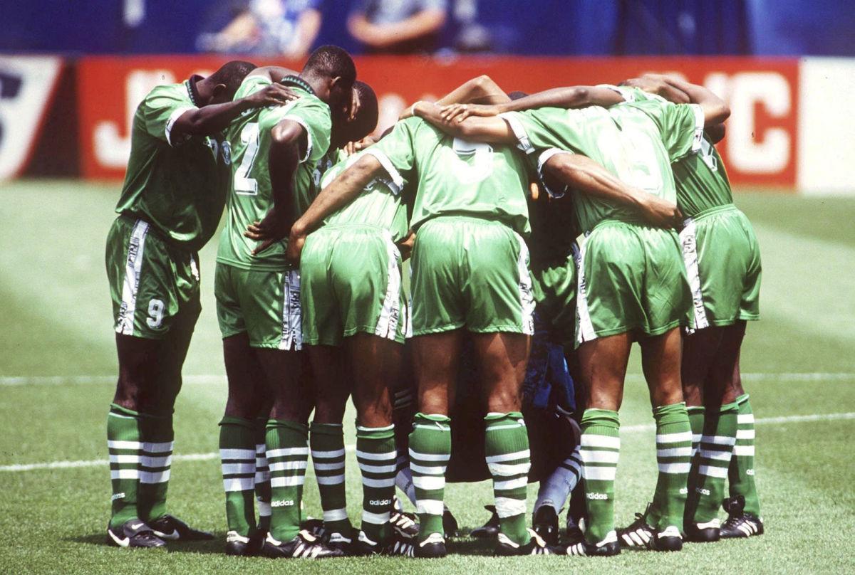 achtelfinale-nigeria-italien-ngr-ita-1-2-5b2a72baf7b09d1e21000029.jpg