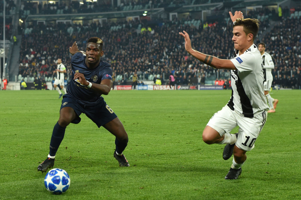 juventus-v-manchester-united-uefa-champions-league-group-h-5be84363b47f3dc0ba00000b.jpg