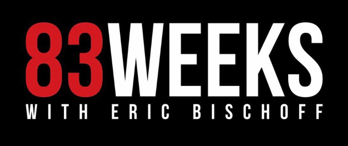 83-weeks_0.jpg