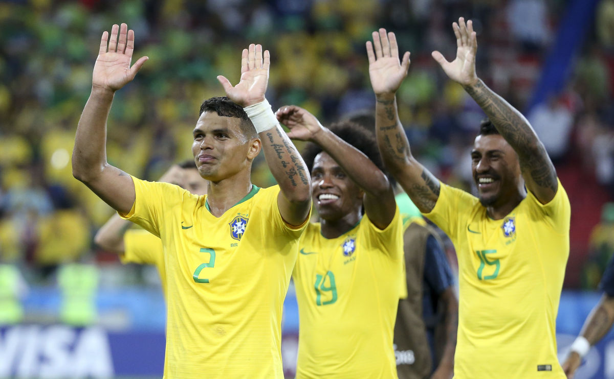 serbia-v-brazil-group-e-2018-fifa-world-cup-russia-5b377ba973f36c21f1000012.jpg