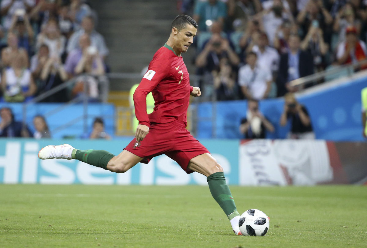 portugal-v-spain-group-b-2018-fifa-world-cup-russia-5b2465537134f64f6d000001.jpg