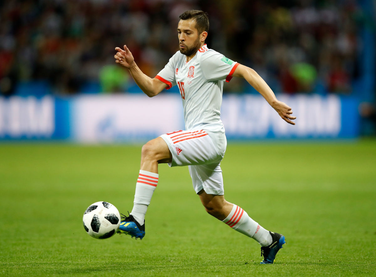 iran-v-spain-group-b-2018-fifa-world-cup-russia-5b2e19ec73f36c9ca4000001.jpg