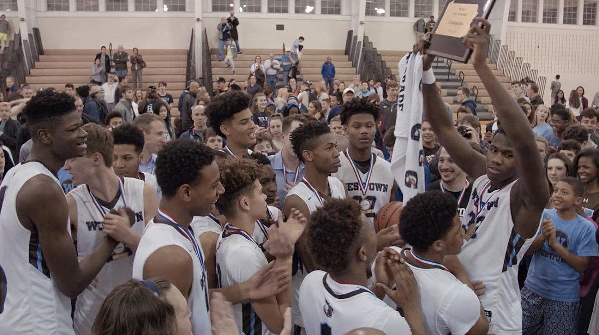 we-town-team-high-school-basketball.jpg