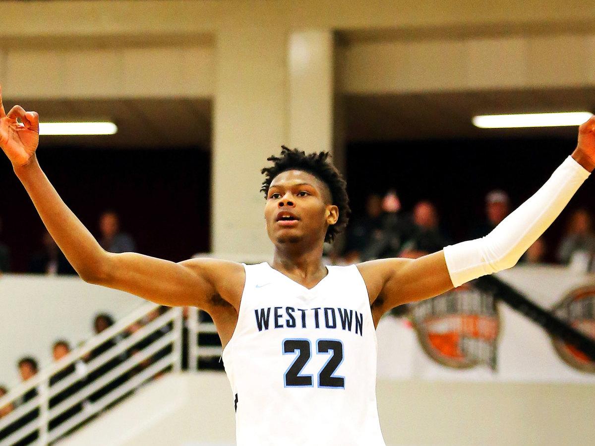 cam-reddish-westtown-basketball-we-town.jpg