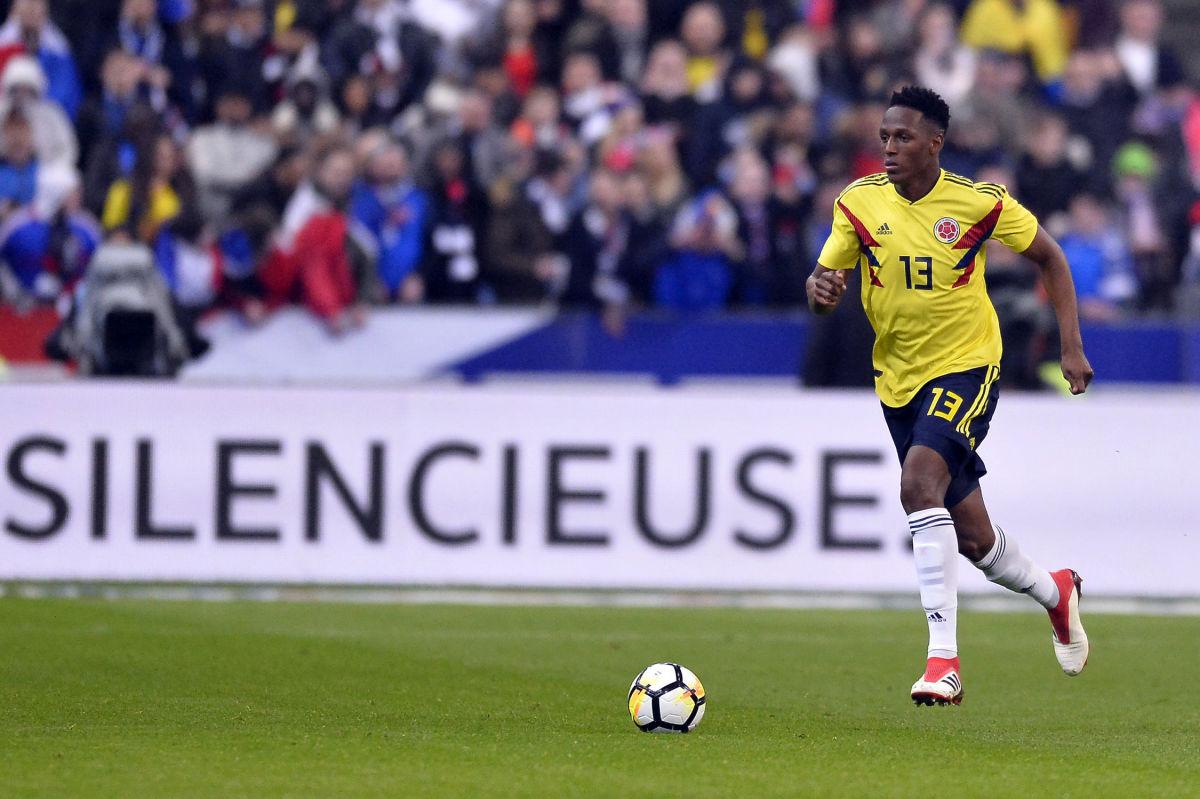 france-v-colombia-international-friendly-5af56530347a02797d000001.jpg