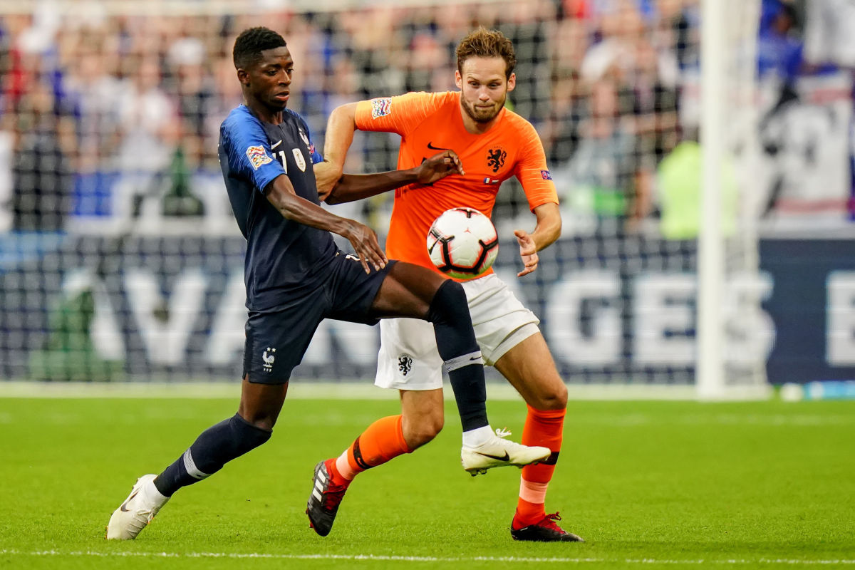 france-v-holland-uefa-nations-league-5bbcab132eafbb5437000001.jpg
