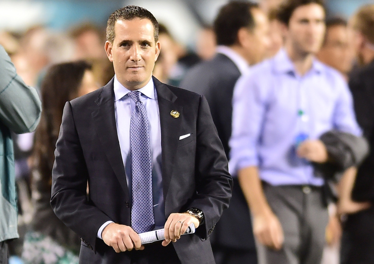 howie-roseman-executive.jpg