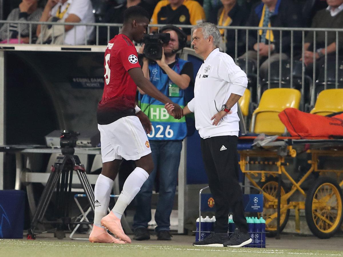 mourinho-pogba-inline-man-united.jpg