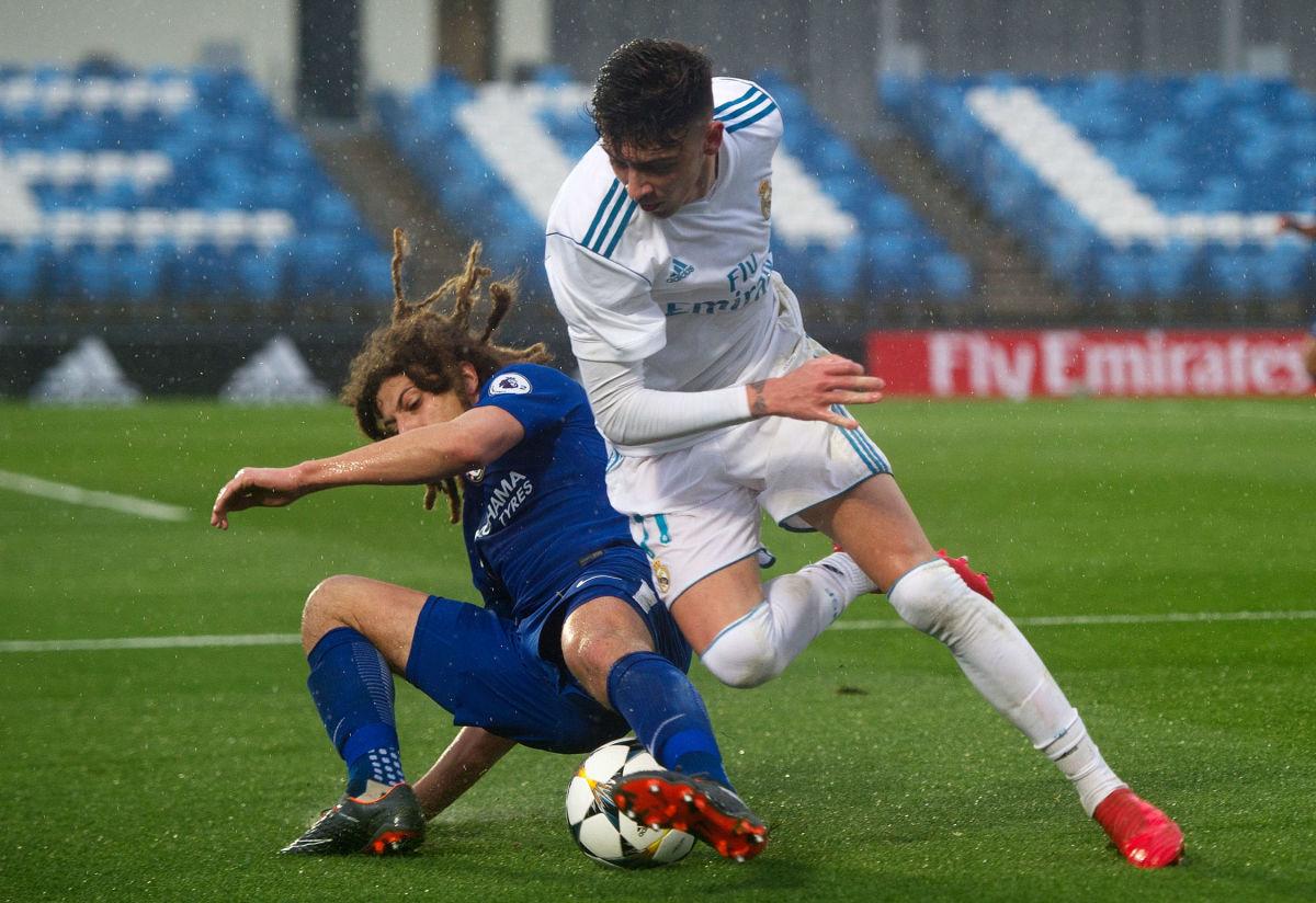 real-madrid-v-chelsea-uefa-youth-league-quarter-final-5b2f5f0673f36c3c83000003.jpg