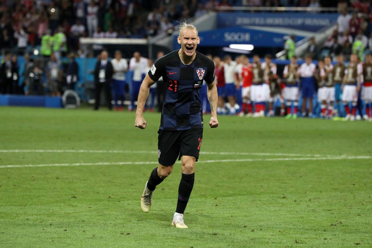 russia-v-croatia-quarter-final-2018-fifa-world-cup-russia-5b43880e347a02f74e000027.jpg