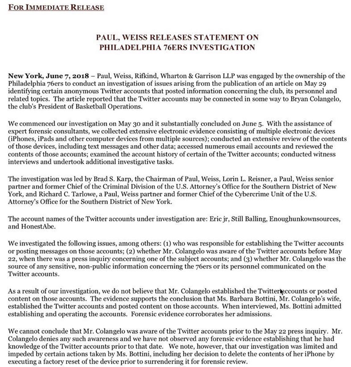 76ers-investigation-statement.jpg