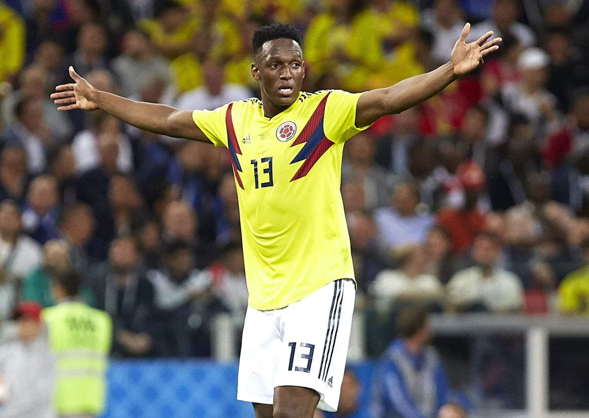 colombia-v-england-round-of-16-2018-fifa-world-cup-russia-5b49bf247134f63386000029.jpg