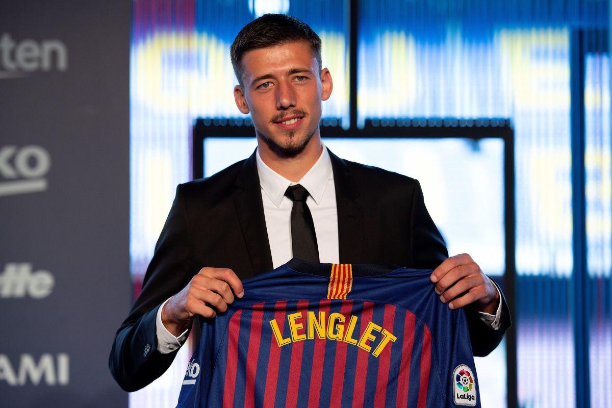 fbl-esp-liga-barcelona-lenglet-5b49bf5142fc33a68c000019.jpg