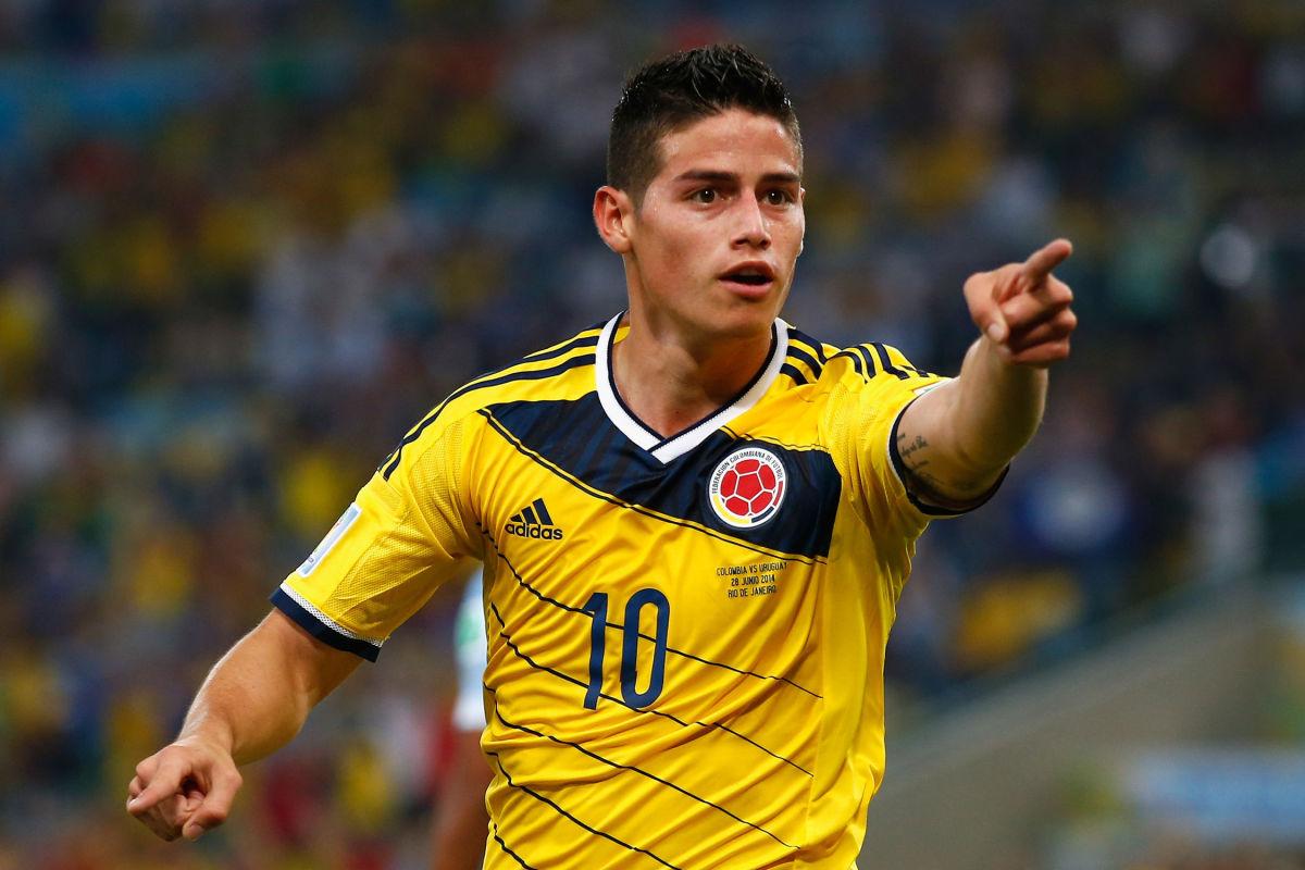 colombia-v-uruguay-round-of-16-2014-fifa-world-cup-brazil-5b1e8c897134f63dea000004.jpg