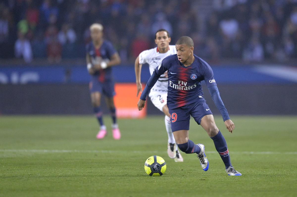 paris-saint-germain-v-stade-rennes-ligue-1-5b49b39c7134f6fd8600000c.jpg