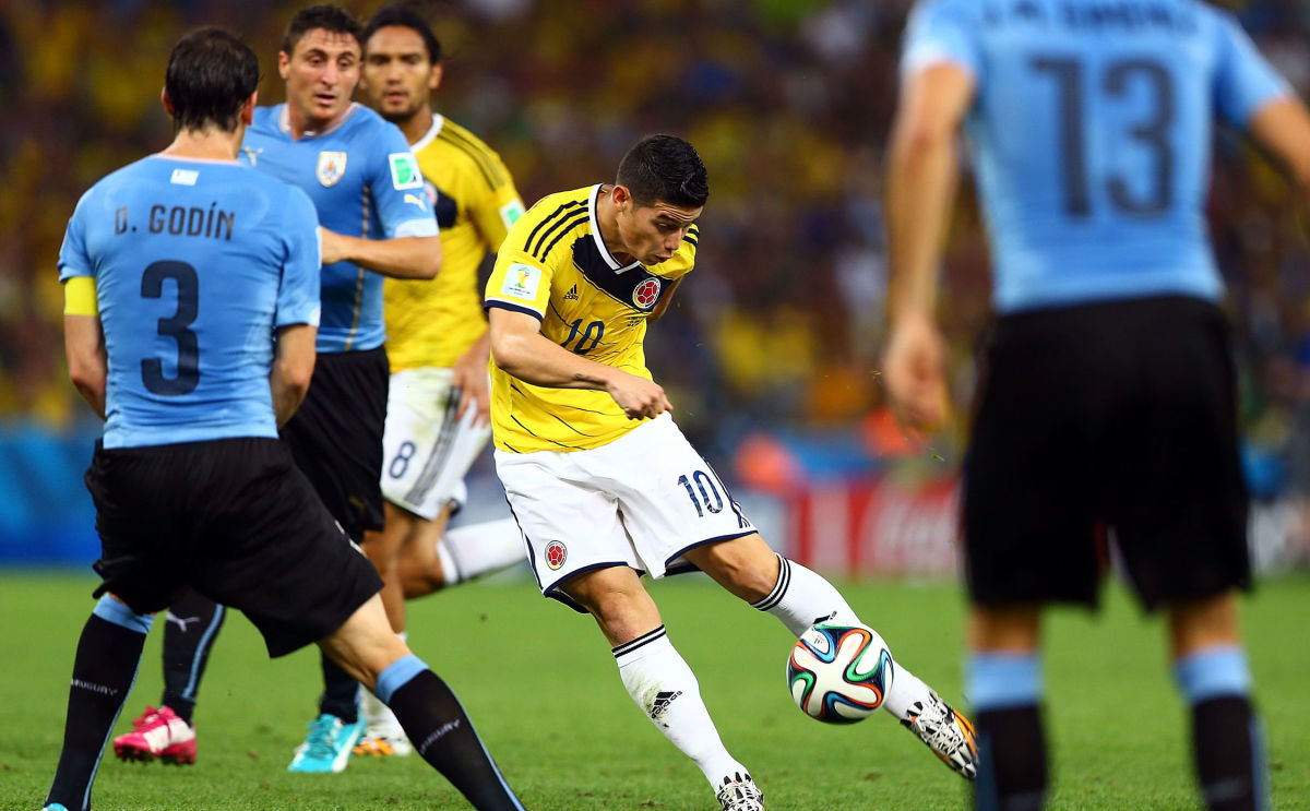 colombia-v-uruguay-round-of-16-2014-fifa-world-cup-brazil-5b1e8d83347a029ca0000001.jpg
