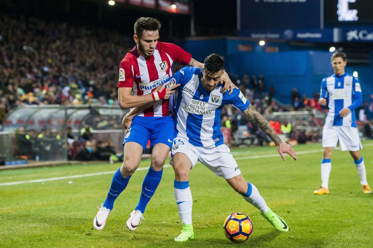 2016-17-la-liga-atletico-de-madrid-vs-deportivo-leganes-5bae0a35f4f212e984000001.jpg
