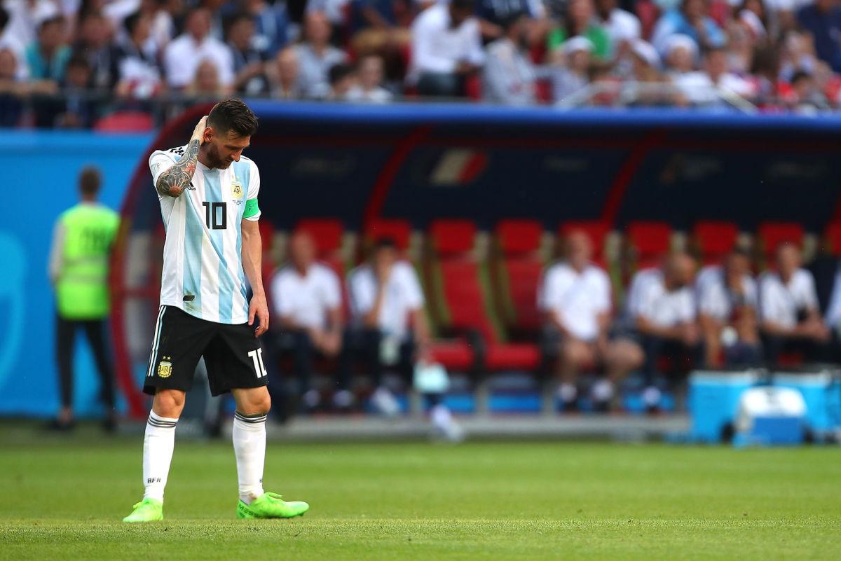 france-v-argentina-round-of-16-2018-fifa-world-cup-russia-5b37da5e347a02ba4200003e.jpg