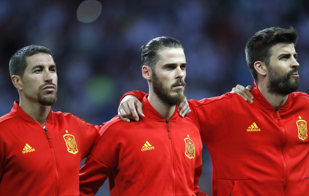 iran-v-spain-group-b-2018-fifa-world-cup-russia-5b30ab4f7134f683c900005e.jpg
