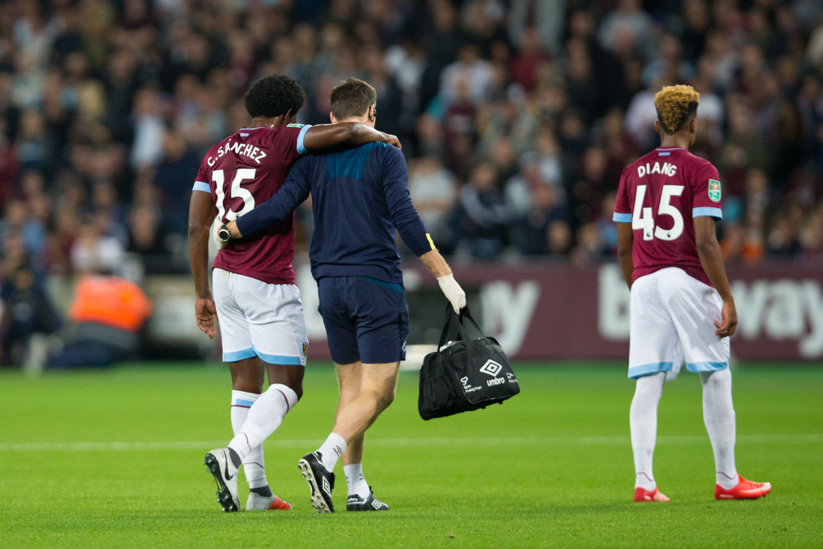 west-ham-united-v-macclesfield-town-carabao-cup-third-round-5bacd414f4f2124549000001.jpg