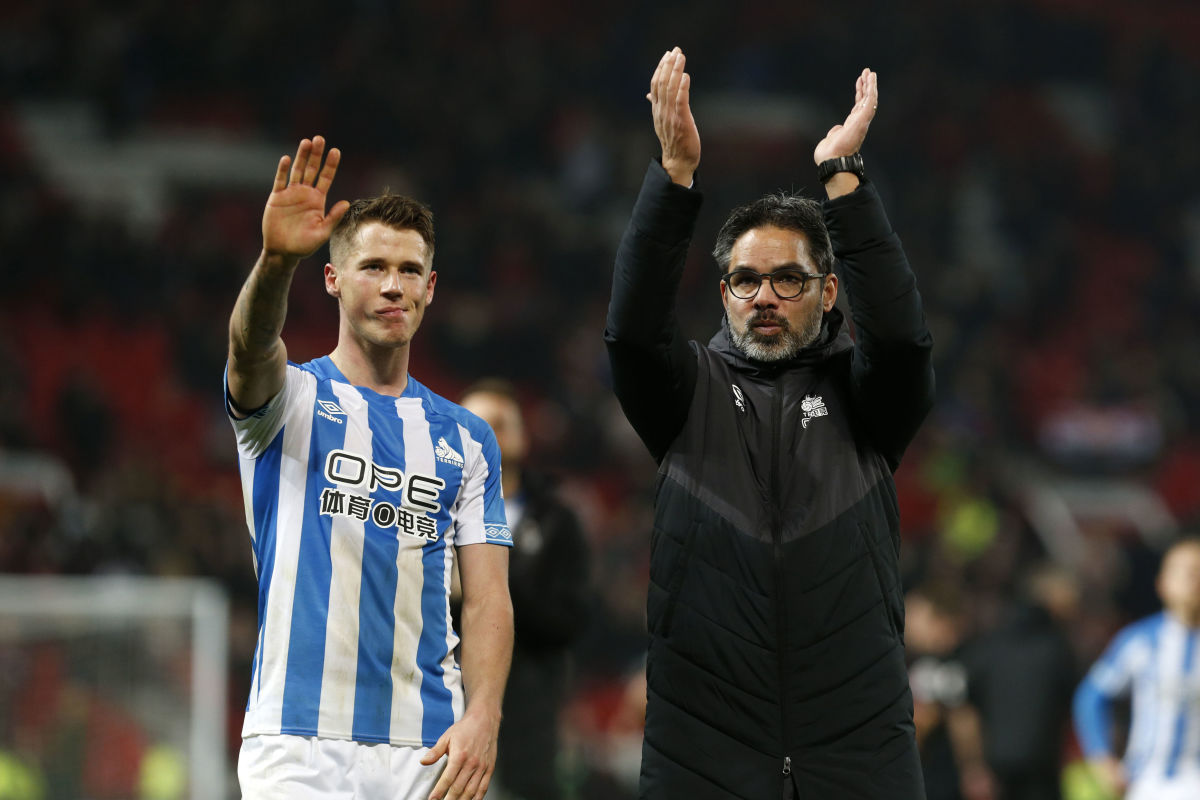 manchester-united-v-huddersfield-town-premier-league-5c250ad530305c65c4000004.jpg