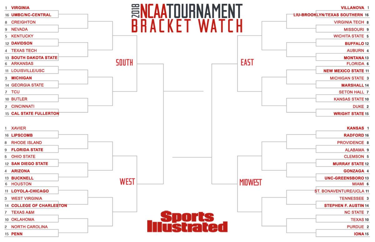 ncaa-tournament-bracket-watch-311-davidson-add.jpg