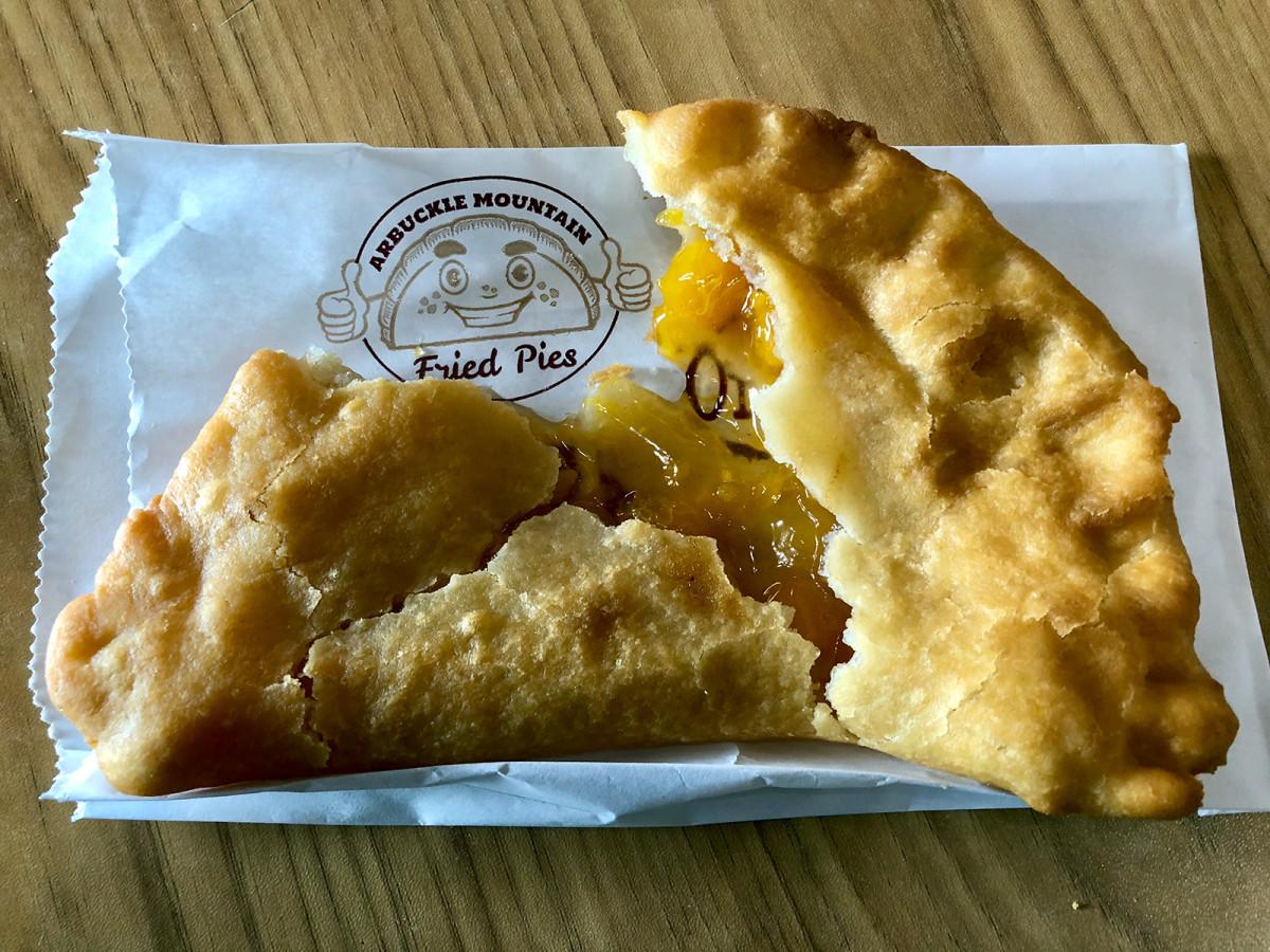 arbuckle-mountain-peach-pie.jpg