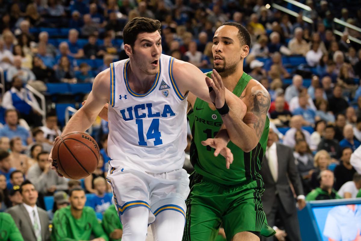 ucla-basketball-bracket-watch.jpg
