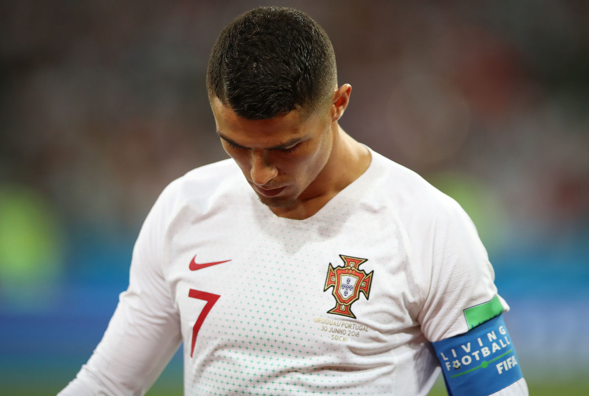 uruguay-v-portugal-round-of-16-2018-fifa-world-cup-russia-5b3ea622347a02f12d000001.jpg