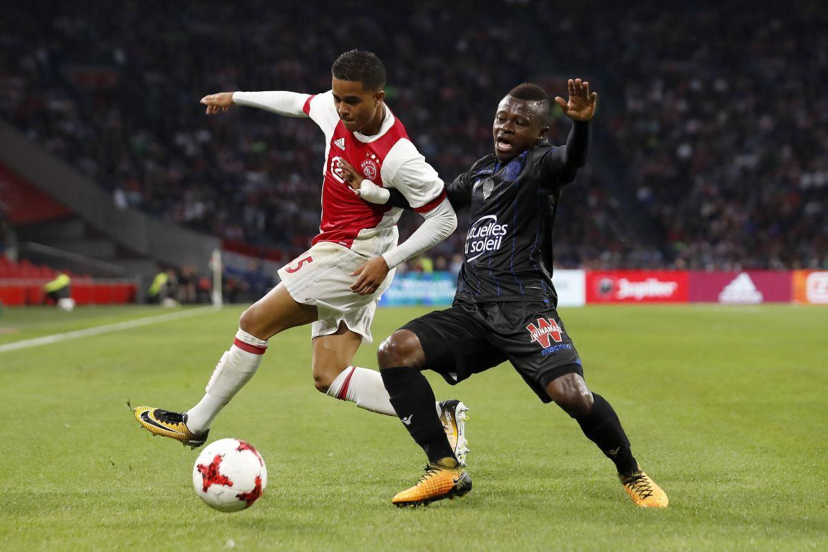 uefa-champions-league-ajax-v-ogc-nice-5b2f571373f36ce6e9000001.jpg