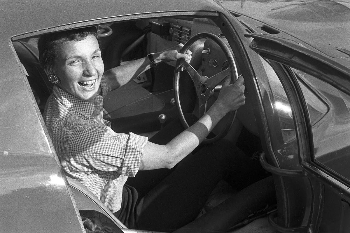 mccluggage-smile-car.jpg