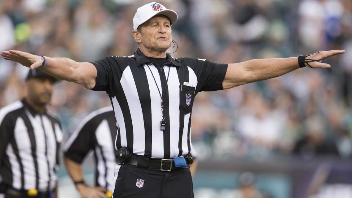 NFL Teams Overwhelmingly Oppose the Rule that Made Pass Interference Reviewable