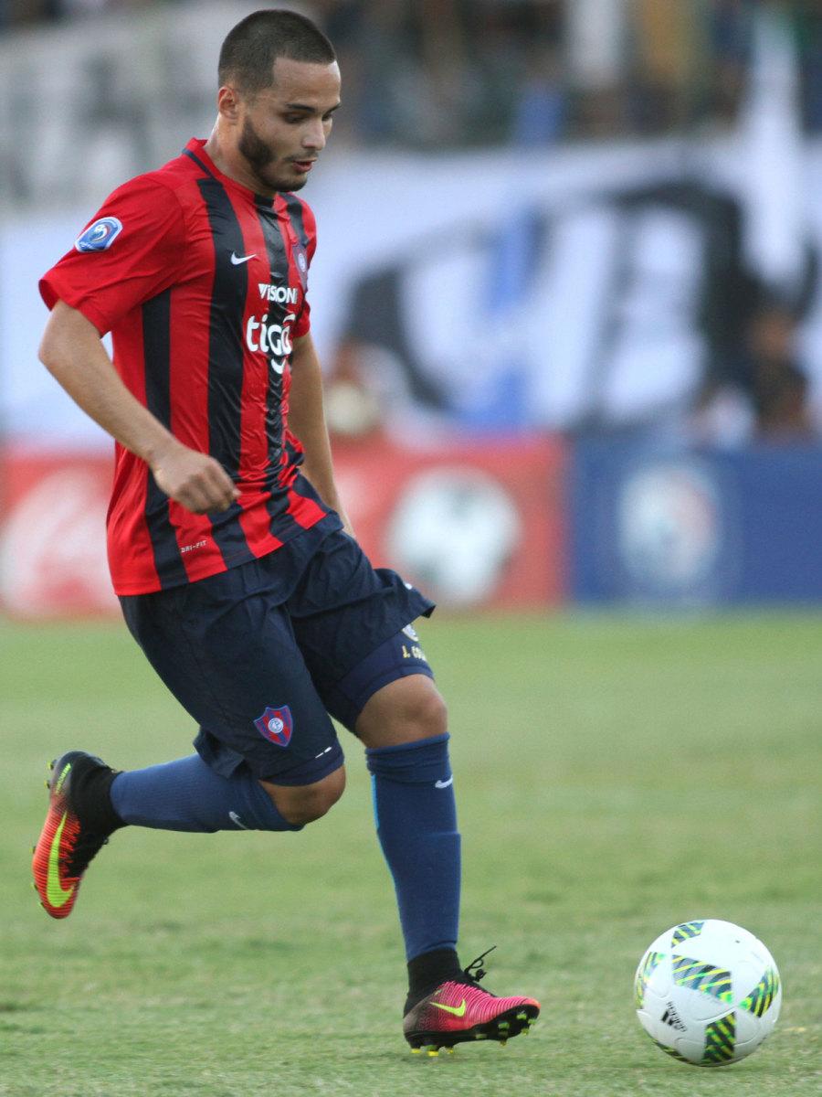 Josue-Colman-MLS-2018.jpg