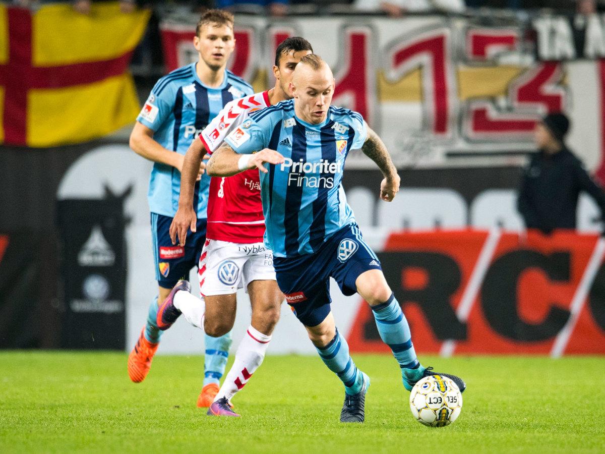 Magnus-Eriksson-MLS-2018.jpg