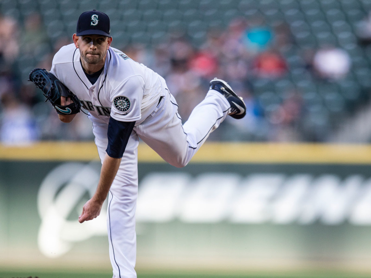 james-paxton-inline.jpg