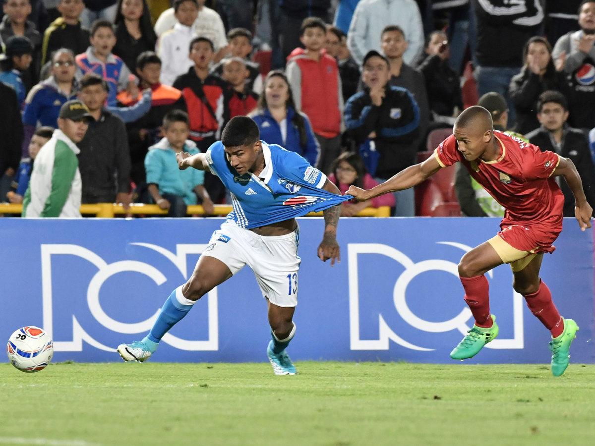 Santiago-Mosquera-FC-Dallas.jpg