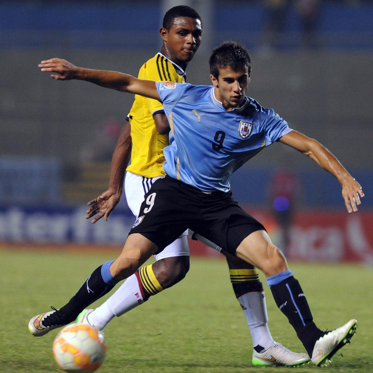 Diego-Rossi-LAFC-MLS-2018.jpg