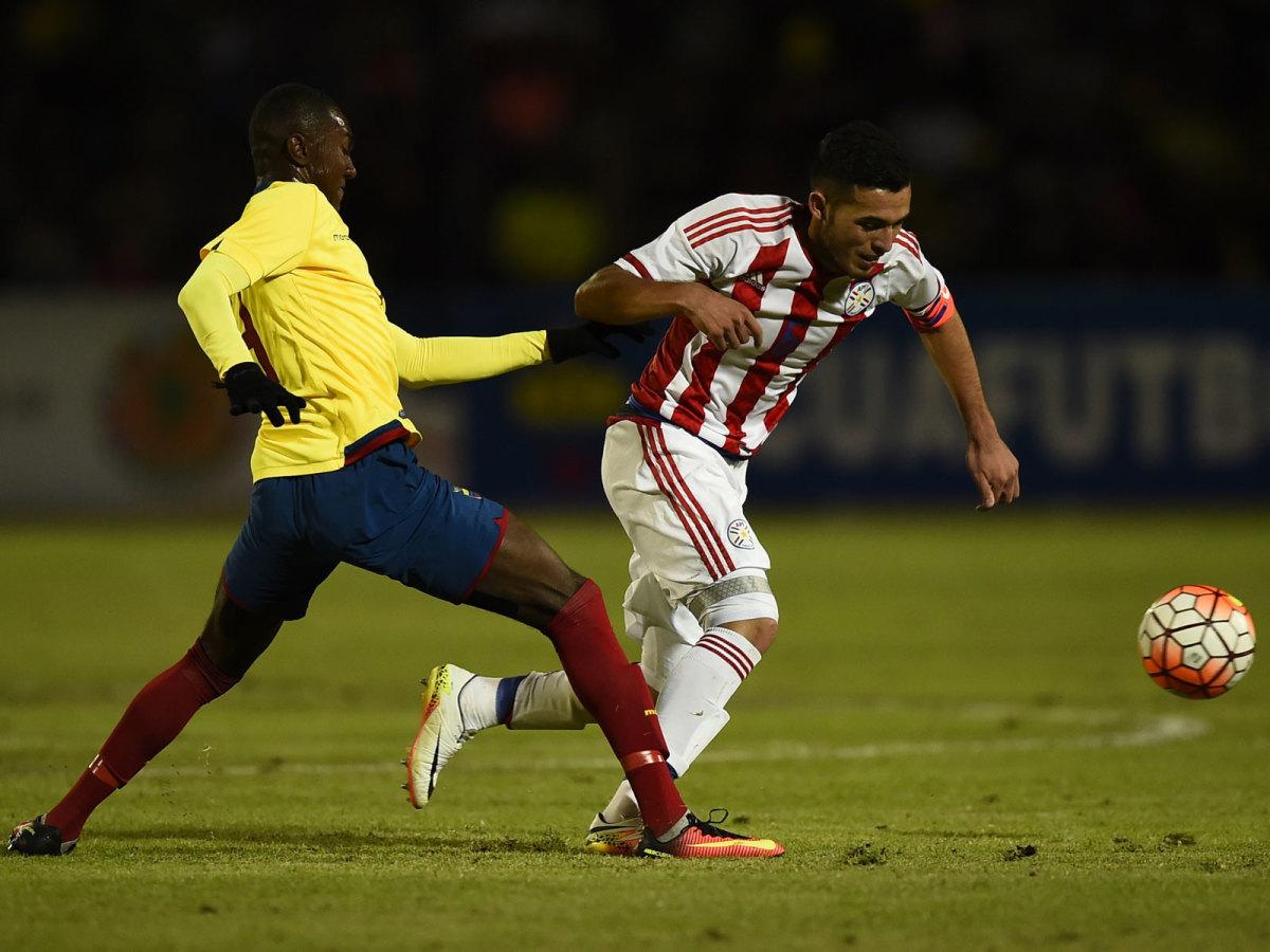 Cristhian-Paredes-MLS-2018.jpg