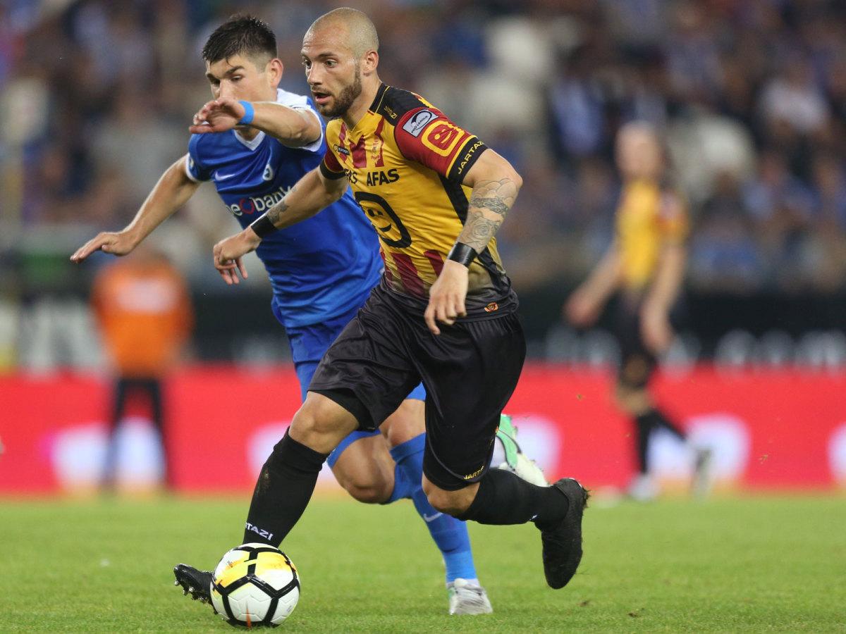 Yohan-Croizet-MLS-2018.jpg