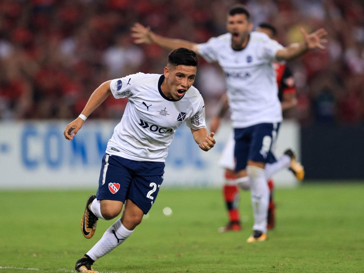 Barco-MLS-2018.jpg